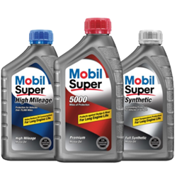 mobil-super-other
