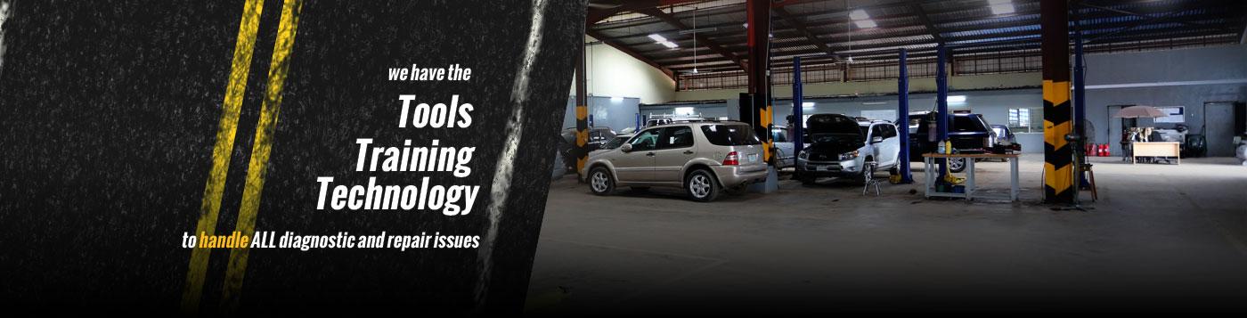 Carmax Service Department >> Repair Services Carmax Autocare Center Vehicle Repair
