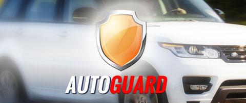 autoguard-content-banner