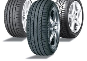 carmax-tyre-services