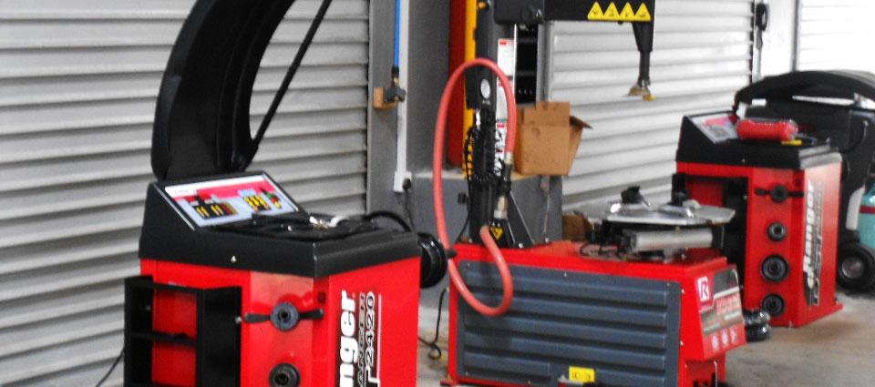 carmax-wheel-balancing-equipment