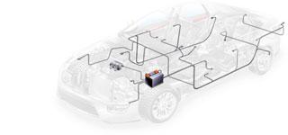 electronic-high-tech-auto