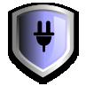 plug-icon