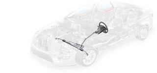 steering-auto