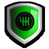 transmission-icon
